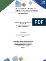 Unidad 2_etapa4_
