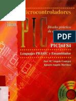 MPIC-AnguloUsategui