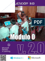OBI_nivel1_modulo_0_v2.0.pdf