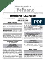 DL 1168 REGIMEN DISCIPLINARIO.pdf