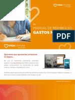 3._Manual_de_reembolso.pdf