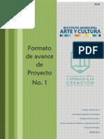 Avance 2018-1