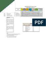 Calendario 2016-1 MEFD-7 (3) (1).pdf