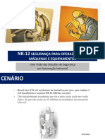nr12eaautomacaoindustrial-r0-141014140147-conversion-gate01.pdf