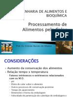 ENGENHARIA-DE-ALIMENTOS-E-BIOQUÍMICA-aula-3.pdf