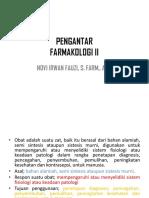 1. PENGANTAR.pptx