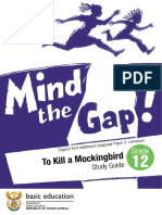 study guide to kill a mockingbird.pdf