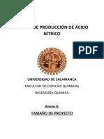 PLANTA_DE_PRODUCCION_DE_ACIDO_NITRICO_An.pdf
