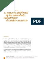 contaminacion industrial.pdf
