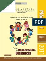 Módulo I - Sesión 1.pdf