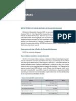 258_pdfsam_Informe_nacional_sobre_Desarrollo_Humano_Paraguay_2013.pdf
