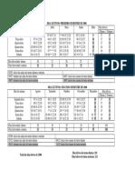 calendario_academico_2006.pdf