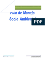 ´PLAN DE MANEJO AMBIENTAL.docx