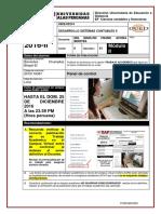 TA-2016-2 DESARROLLO SISTEMAS CONTABLES II MII (1).docx