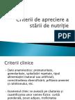 Criterii de apreciere a starii de nutritie.pptx