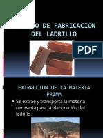 procesodefabricaciondelladrillo-140915192625-phpapp01