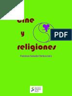 Cine_y_religiones._Expresiones_filmicas.pdf