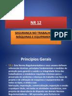 nr12slidealuassantaluz-140423210140-phpapp01.pdf