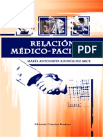 Relacion_medico-paciente (1).pdf