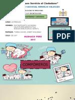 COMPOMEROS Y CEROMEROS.pptx