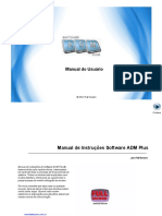 Manual ADMPLUS.pdf