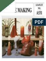68351044-Candle-Making.pdf