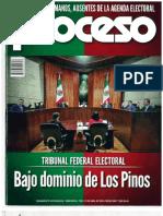 REVISTA PROCESO, DOM 15 ABR 2018.pdf