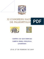 Resumenes_xi Congreso Somexpal