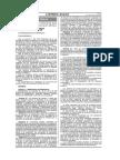 DS014-2007-EM.pdf