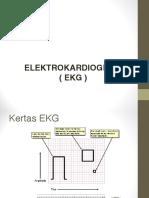 EKG FIX