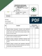 daftar tilik - IDENTIFIKASI KEBUTUHAN MASYARAKAT DAN HARAPAN MASYARAKAT.docx