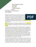 H1 Oscar Pinzón.docx
