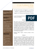 GARCIA historia intelectual vigoski.pdf