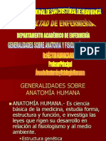 GENERALIDADES SOBRE ANATOMIA Y FISIOLOGIA HUMANA.ppt