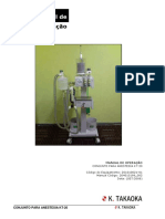 ANESTESIA Takaoka KT 20 - MU.pdf