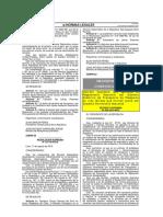 d.s. 039 2010 Mtc Rnsetpvfsfn