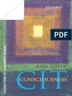 Bina Gupta - Cit Consciousness.pdf