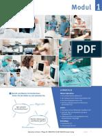 pflege von beruf.pdf