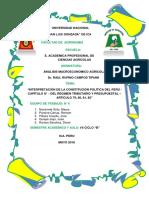 Interpretacion-de-la-constitucion-art-79-a-82-1.docx