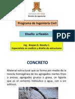 Cont. Flexion (1)