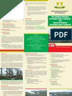GEOTHERMAL ENERGY TECHNOLOGY_DeKUT.pdf