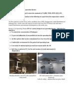Design OT.docx