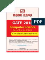 CS_GATE-2018_04-02-2018_Sol_2294_2294