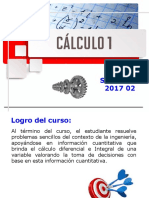 MA262 Presentación 2017 02