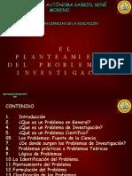 El Problema de Investigacin4692