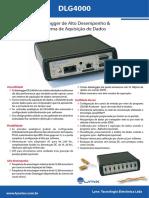 ASTM-2004 Full Index