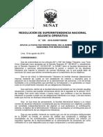Resolucion 0039.pdf
