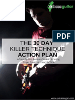 30+Day+Killer+Technique+Action+Plan+-+Complete