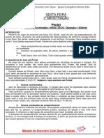 63573803-manual-do-encontro-com-deus-140411092158-phpapp02.pdf
