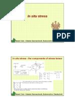 In_situ_stress.pdf